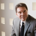 The Strategies Of Influence & How They Work – A Refresher From Robert Cialdini
