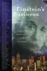 Einsteins Business Book