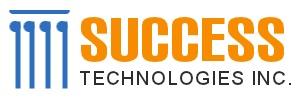 Success Technologies