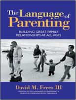 book_parenting