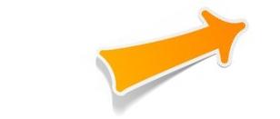 orange-arrow