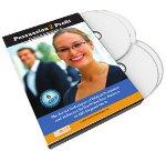 persuasion-2-profit (1)
