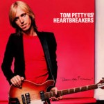 Do Tom Petty's Lyrics Hold The Key To Your Business and Professional Success?  Yup.