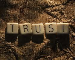 trust-dice