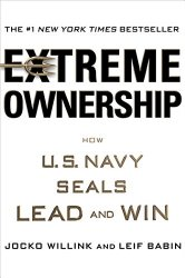 extreme ownership cover pic